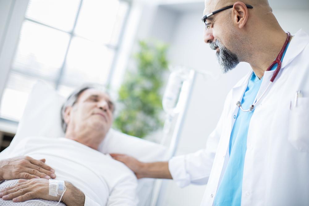 "Despite scientific advances, doctors still can't give us a ""use-by date"""