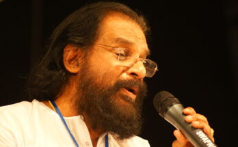 10 Still-Hummed Songs of Yesudas