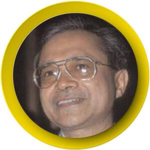 2. Samir Jain