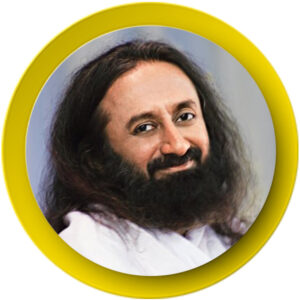 39. Sri Sri Ravi Shankar