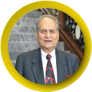 6. Rahul Bajaj