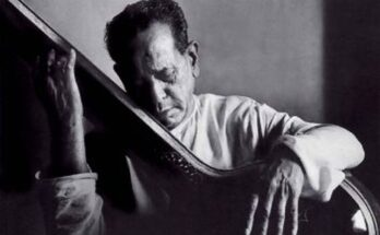 Are you Pt Bhimsen Joshi - Seniors Today