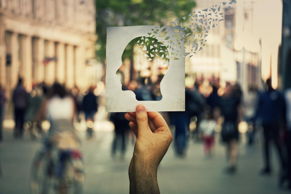 Dementia – reducing the risks - Seniors Today