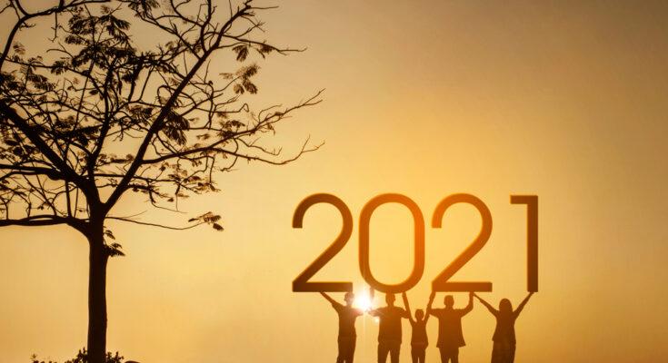 Fafda Files Adios 2020, Aloha 2021 - Seniors Today