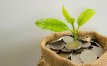 How to Grow Rich After Retirement - Seniors Today