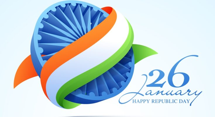 Top 10 Patriotic Songs to Commemorate our 72nd Republic Day - Seniors Today