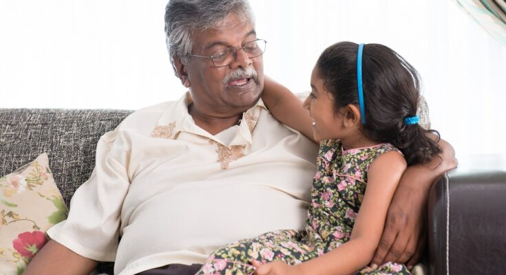 Fafda Files From the Mouths of Babes - Seniors Today