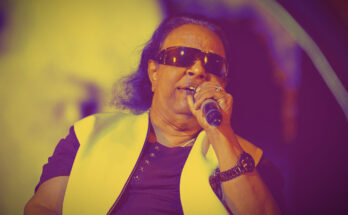 Ravindra Jain - Seniors Today(1)