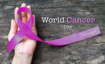 World Cancer Day - Seniors Today
