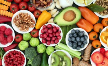 10 Nutrient-dense Foods that Beat Multivitamins