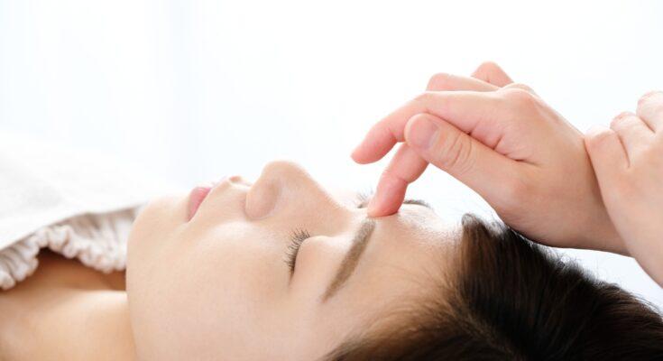 9 Ways to Reduce Headaches - Seniors Today