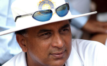 Sunil Gavaskar: Little Master, always!