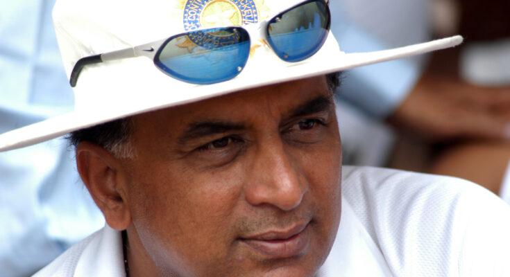 Sunil Gavaskar: Little Master, always!