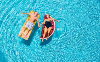 How to Reduce Your Body Heat Through Summer — in 7 Simple Ways