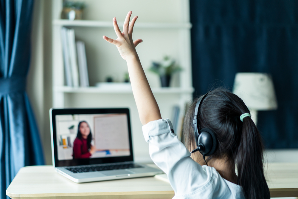 If learning from home is prolonged much further, children may lose more than they gain