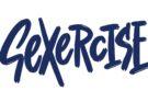 Sex + Exercise = Sexercise Seniors Today