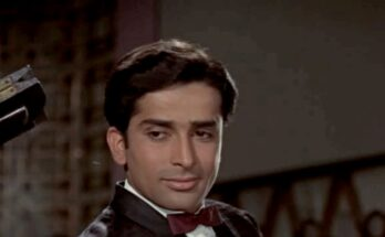 Shashi-kapoor Top Songs (1)