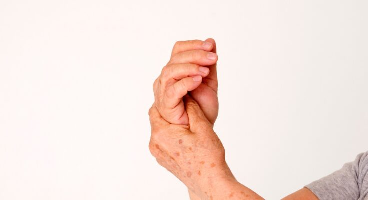 Tips on Holistic Care for Patients with Parkinson's - Seniors Today
