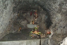 Vashishtha Gufa