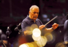 A Stickler for Perfection - Zubin Mehta