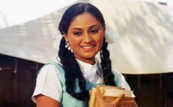 Jaya-Bachchan- Seniors Today