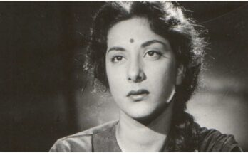 Nargis - Top 10 Songs