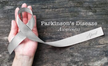 Parkinson's Awareness Month – Let's Get to Know about the Risk Factors and Symptoms
