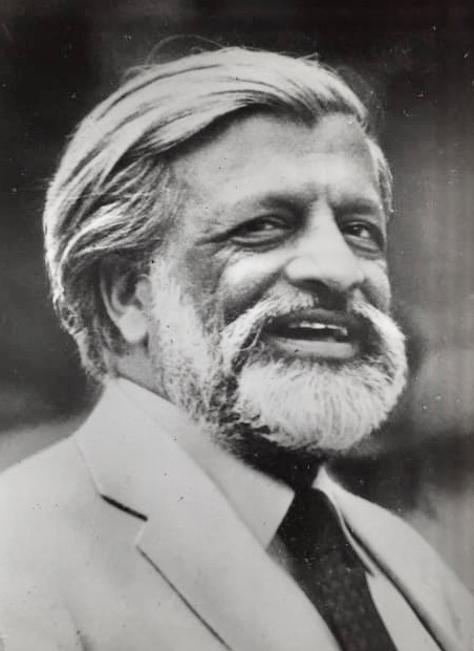 Bal Mundkur