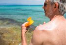 Summer Skin Needs Your Attention - Seniors Today