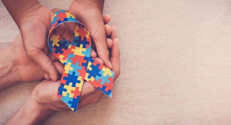 World Autism Awareness Day - Seniors Today