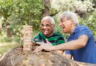 10 Habits of Happy People - Seniors Today