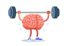 Mind over Matter- Brain Health - Seniors Today