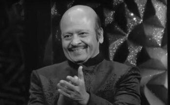 10 Rajesh Roshan Songs