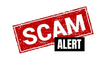 Scammers on the Prowl - Seniors Today