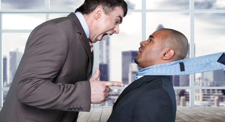 Fafda Files Anger Management