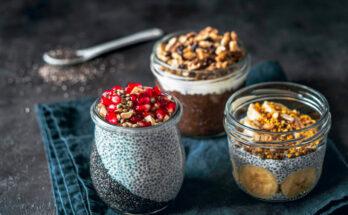 Healthy Snacks For Diabetics - Seniors Today