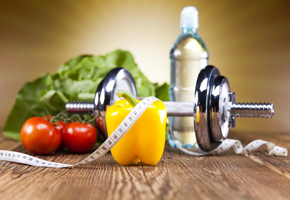Healthier lifestyle needed