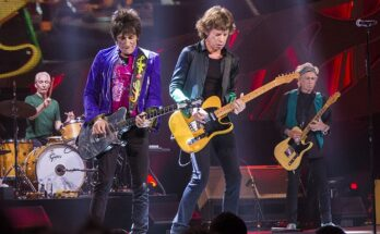 The_Rolling_Stones_Summerfest_in_Milwaukee_-_2015