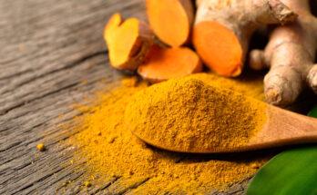 Haldi can do it! Emergence of Turmeric as a Medicine