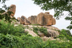 01_Boulders