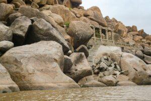 06a_Rock Temples