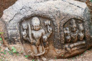 09_Rock Carvings