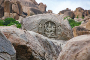 10_Rock Carvings