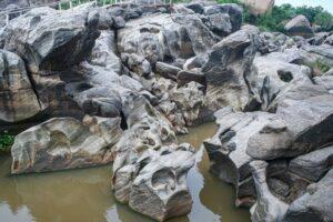 13_Rock Formations _ Boulders 7_1