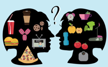 9 Worst Foods for Your Brain - Seniors Today