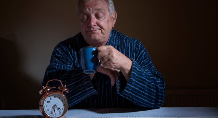 Best Time to Drink Coffee to Maximise its Health Benefits - Seniors Today