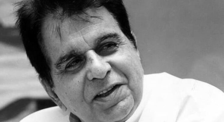 Dilip Kumar (1) (1)
