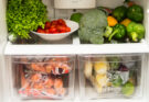 Reducing food waste - keep your produce fresh for longer - Seniors Today