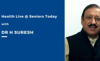 Takeaways Dr H Suresh
