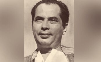 The Extra-Cinematic Perceptions in Bimal Roy's films - Seniors Today (1)